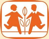 SOS Kinderdörfe