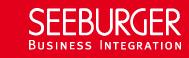 Seeburger Logo