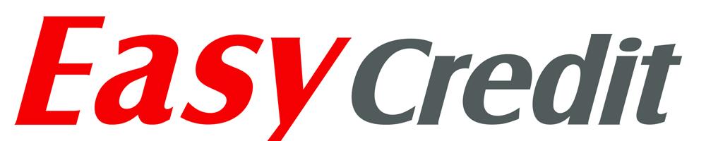 Easy Credit Logo
